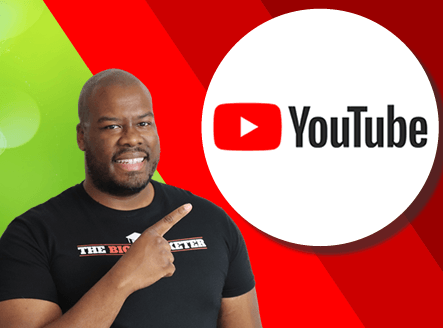 YouTube SEO Tutorial 2019 – For Small and New YouTubers
