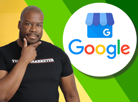 Ultimate Google My Business Tutorial 2019
