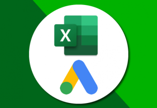 MS Excel For PPC – Analytics & Reporting