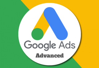 Advanced Google Ads Training Course