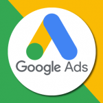 Google Ads Full Training Course