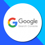 Google Search Console Tutorial