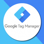 Tracking and Tagging with Google Tag Manager