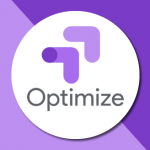 Conversion Rate Optimization with Google Optimize